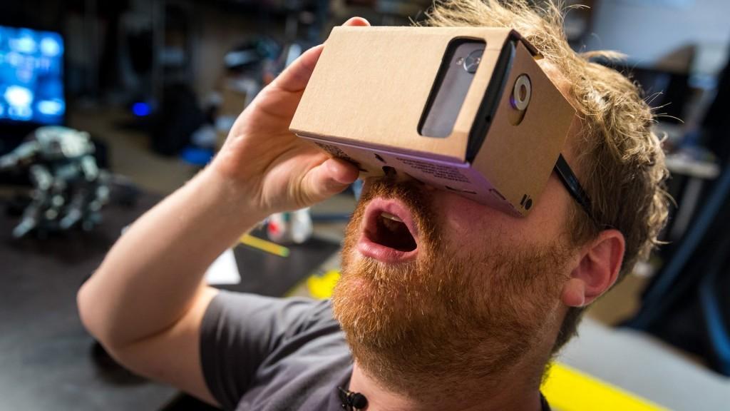 dwanimtions, ontwerper van virtuele omgevingen