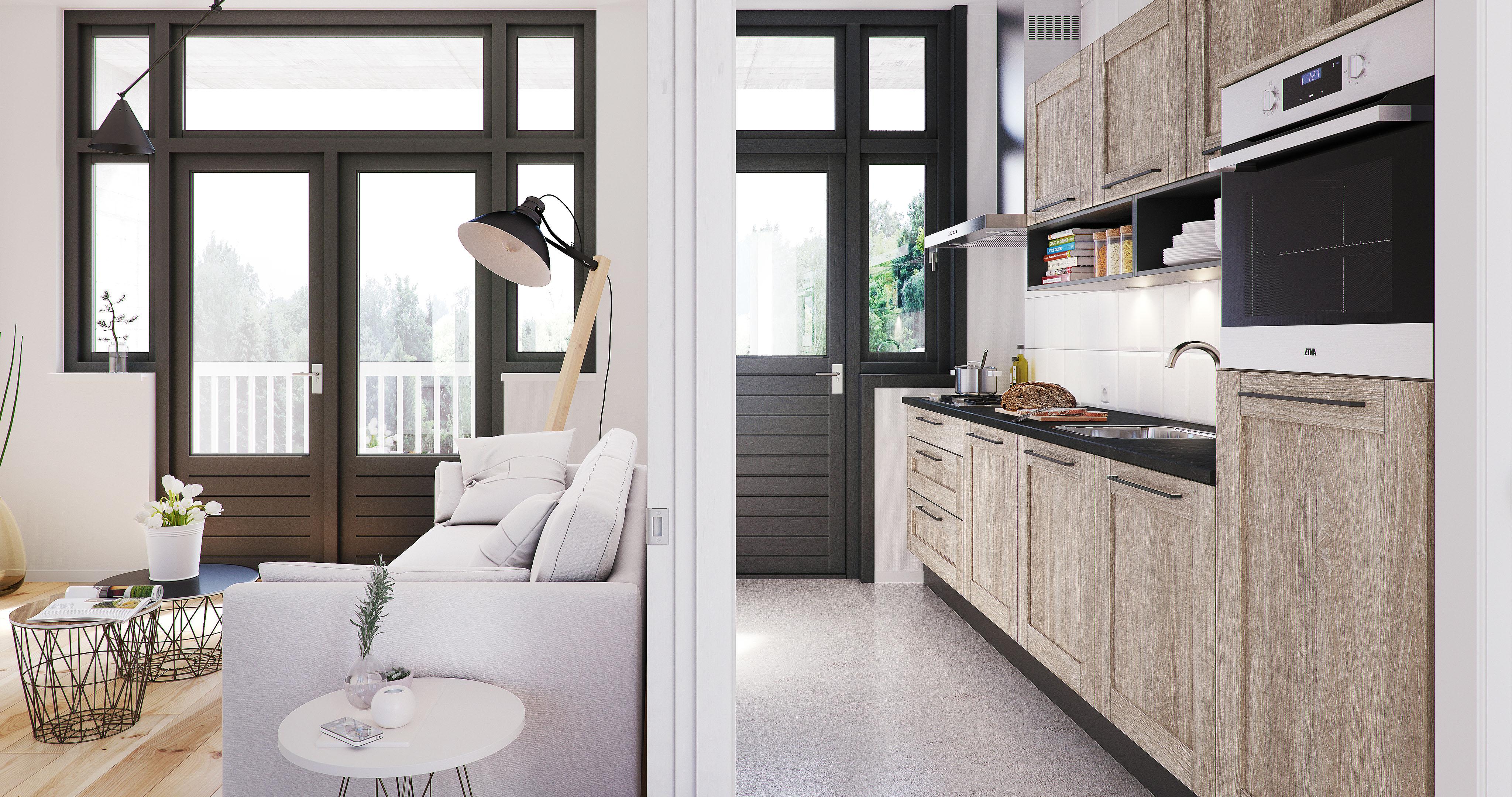 Bruynzeel keukens breda artistiek bruynzeel keukens ervaringen