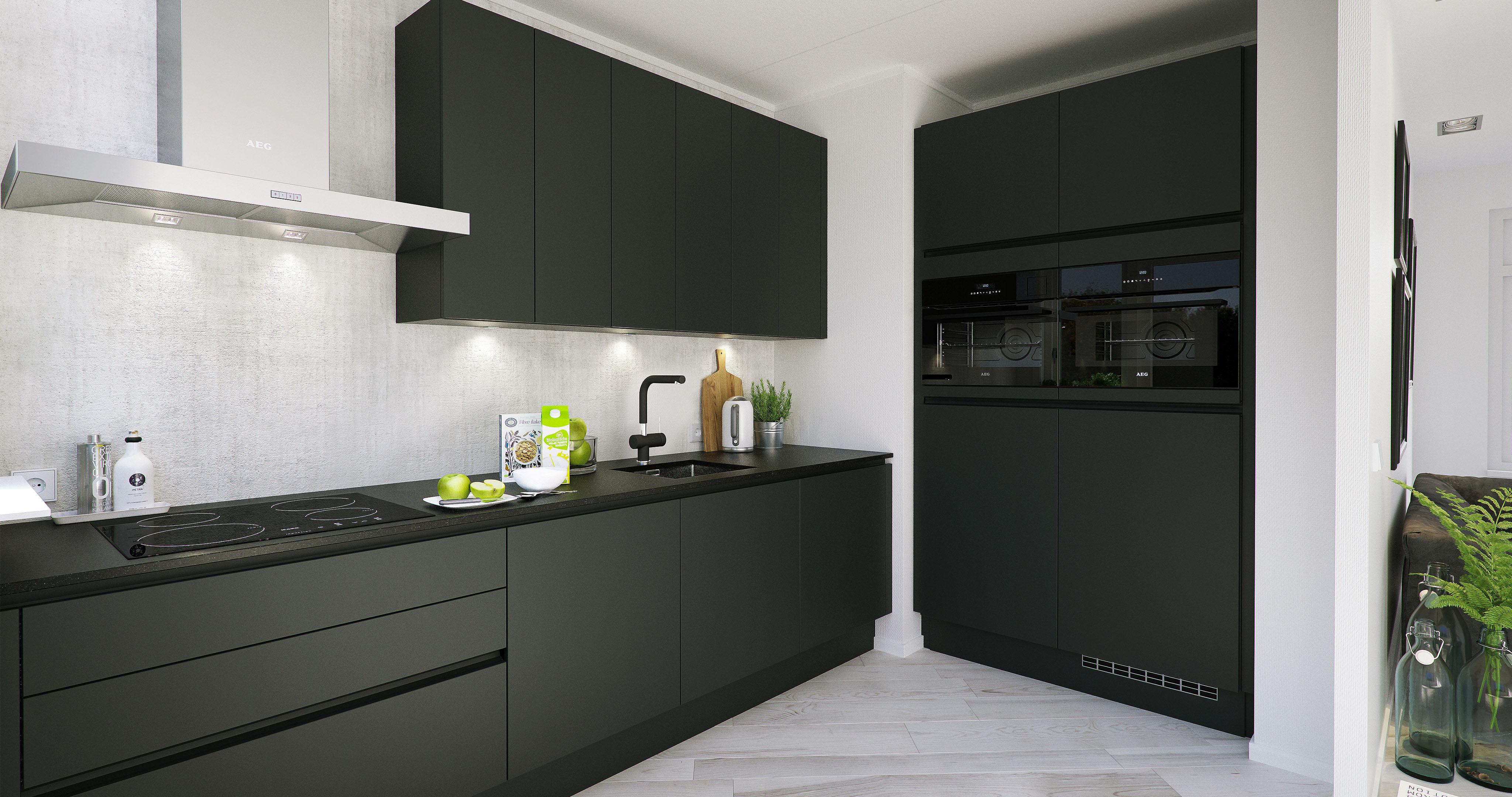 Bruynzeel keukens breda luxe best keuken images