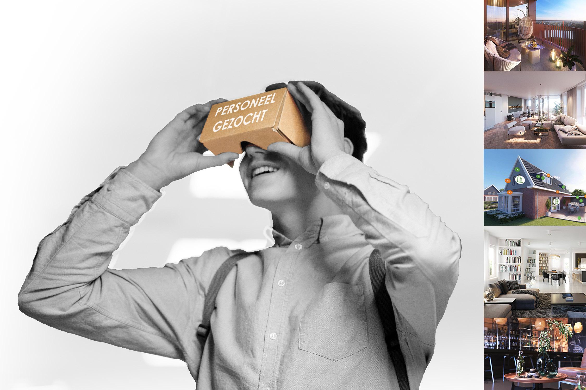 vacature-junior-3D