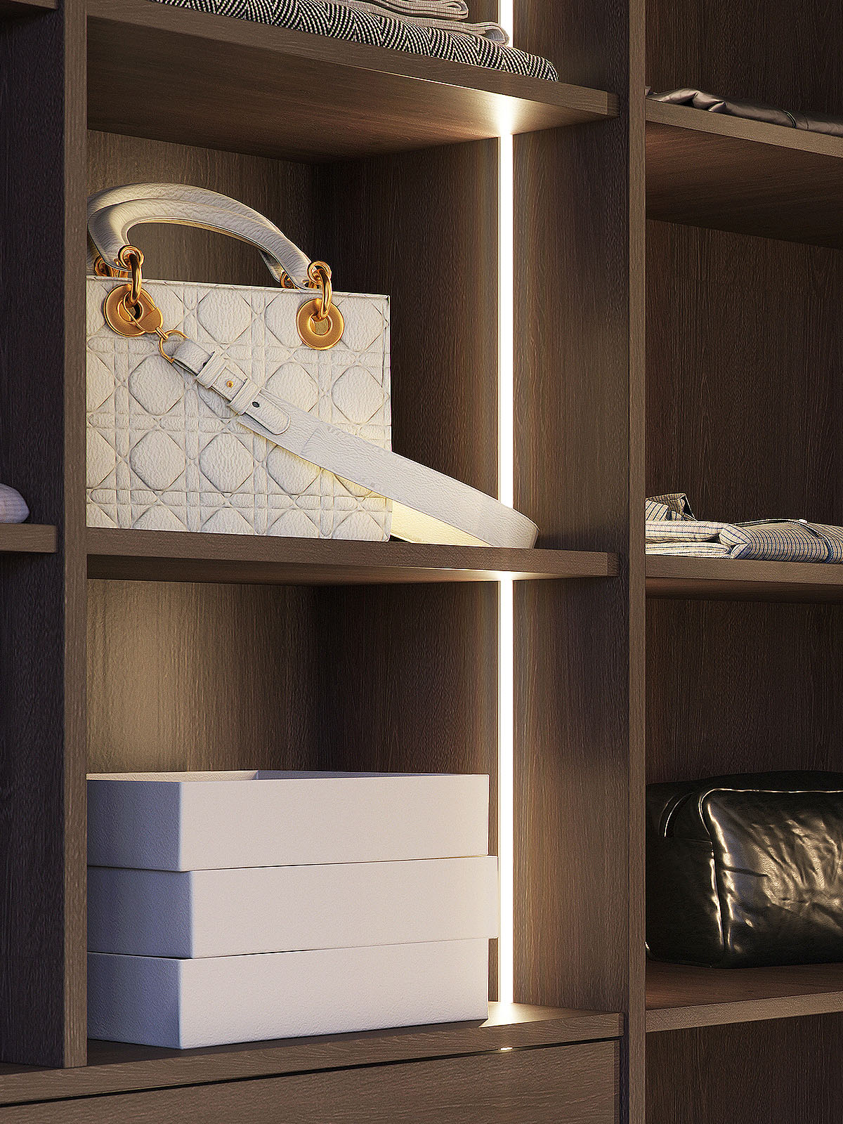 bag-white-closet-box