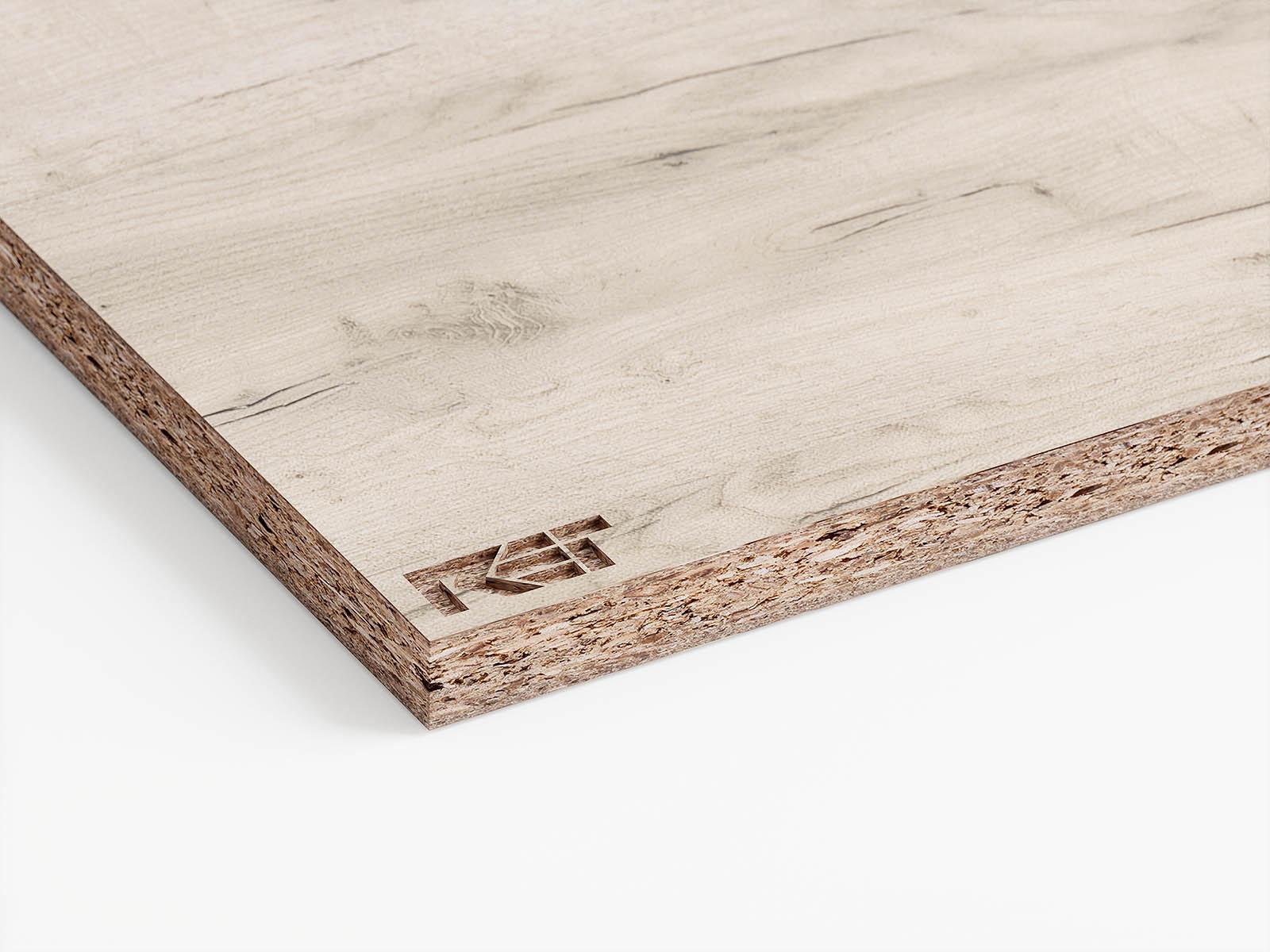 wood-brand-ret