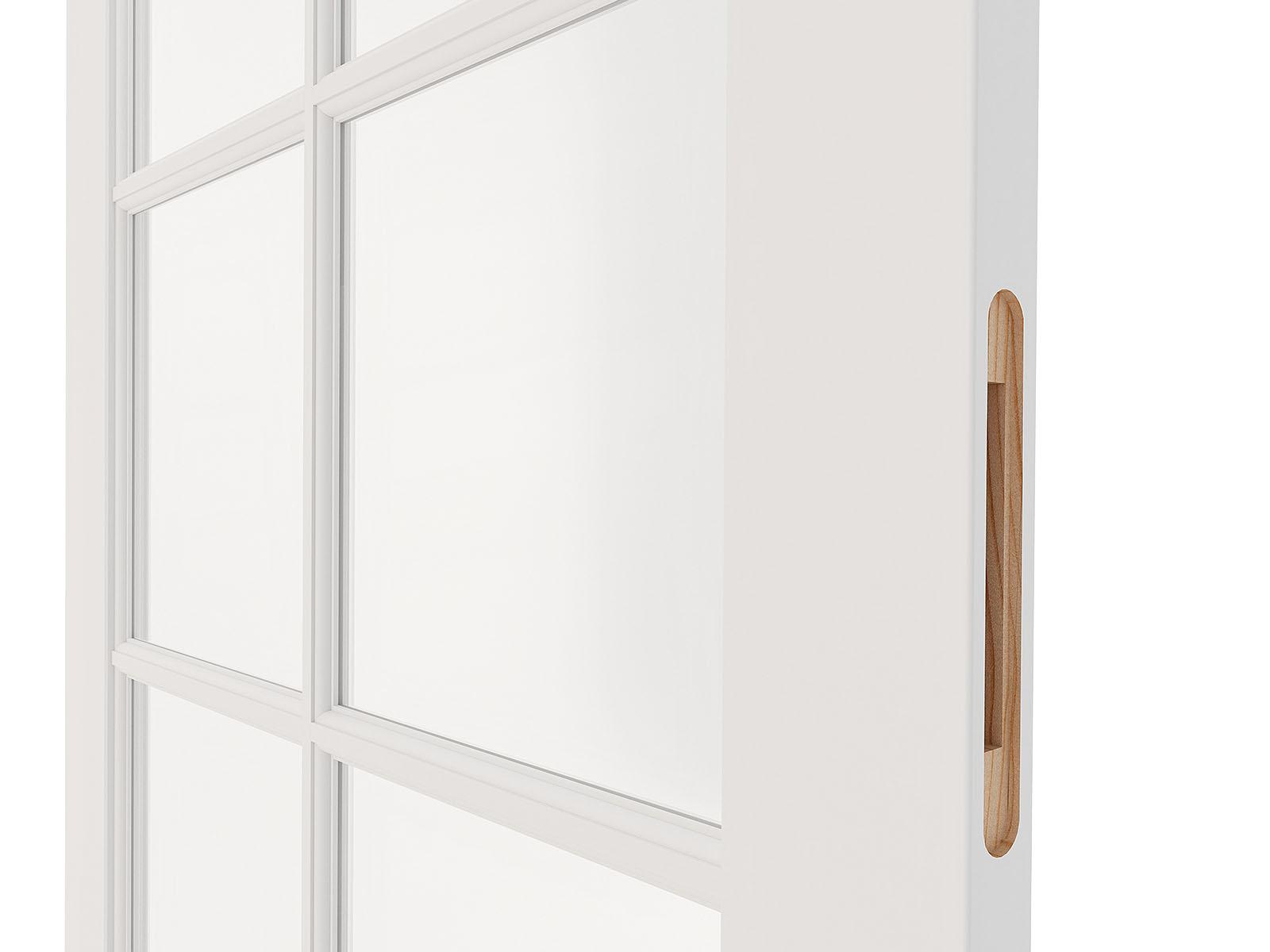 door-wood-decoration