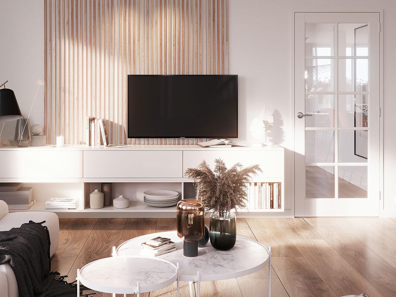 tv-deco-tables-living-room