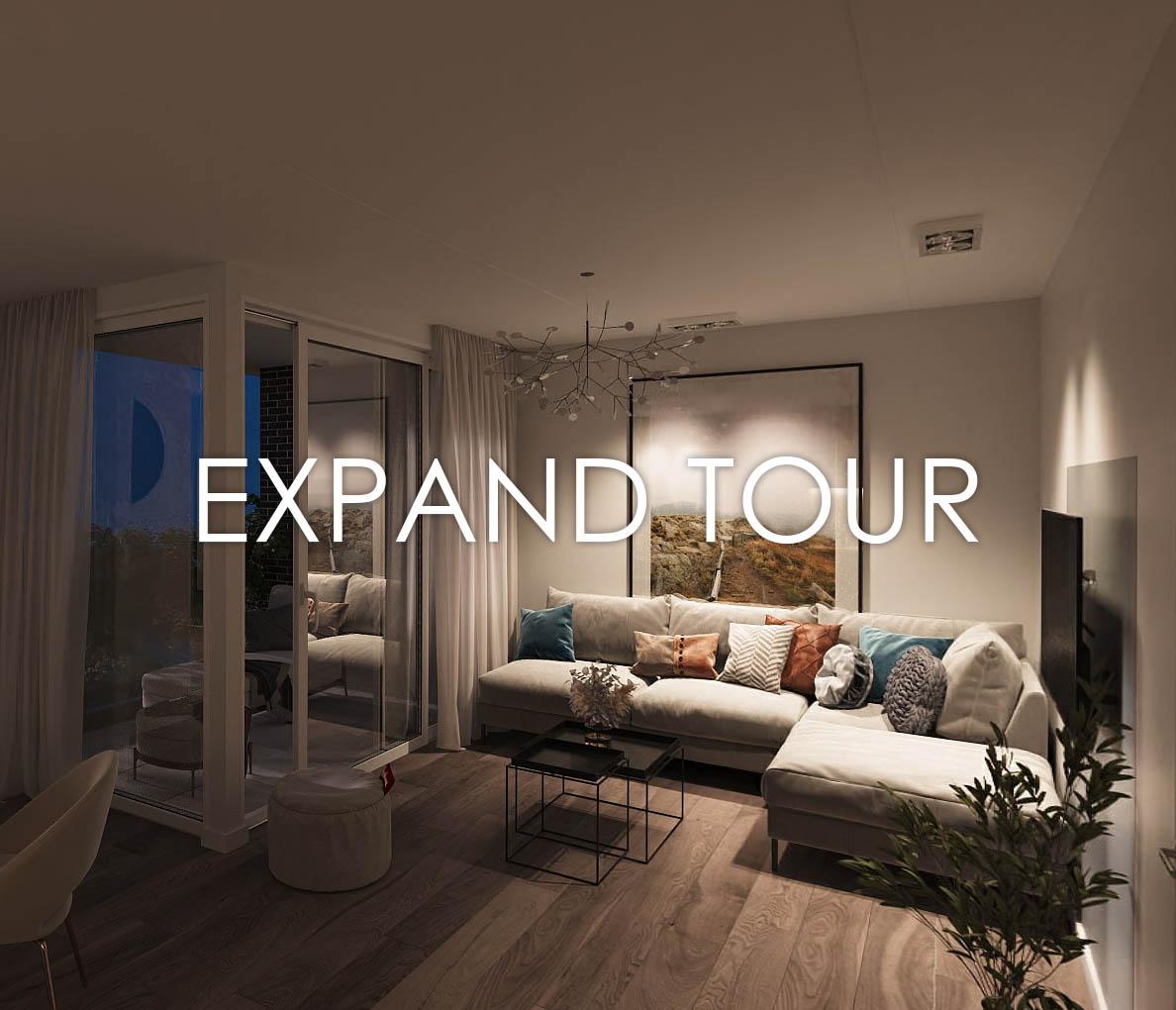 DW-expand-tour-living-room